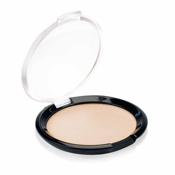 silky touch compact powder 04