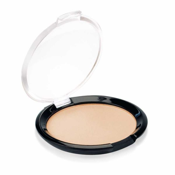 silky touch compact powder 07