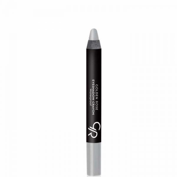 Eyeshadow Crayon