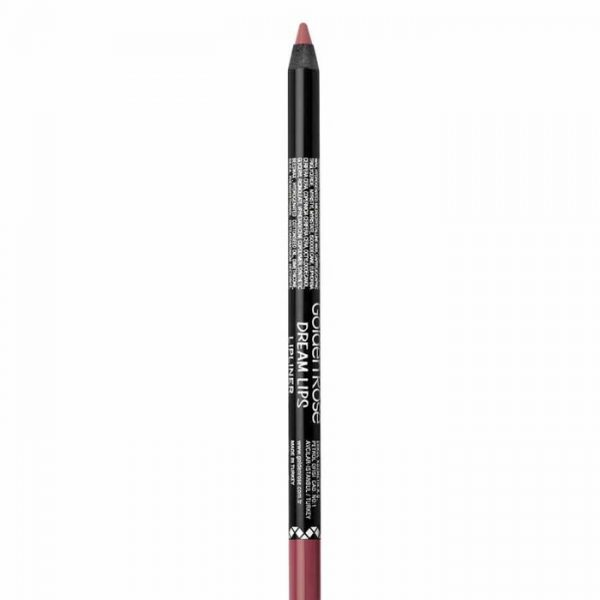 Dream Lips Lipliner